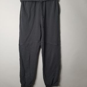 Free People Movement Sweatpants Size M